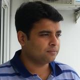 Siddhartha Moravekar