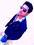 Naveen Agarwal