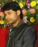 Uttam Ghosh