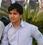 Surendra Kumar patel