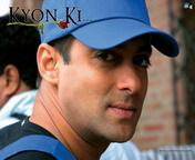 Kasim Shaikh