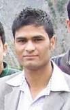 Suhail Nazir