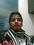 Gopal Bisht