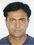 Sanjay Sinha