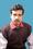 Indranath Bose