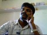SiddayyaSwamy