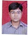 Kumar mahendra