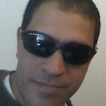Ramiro Rodriguez