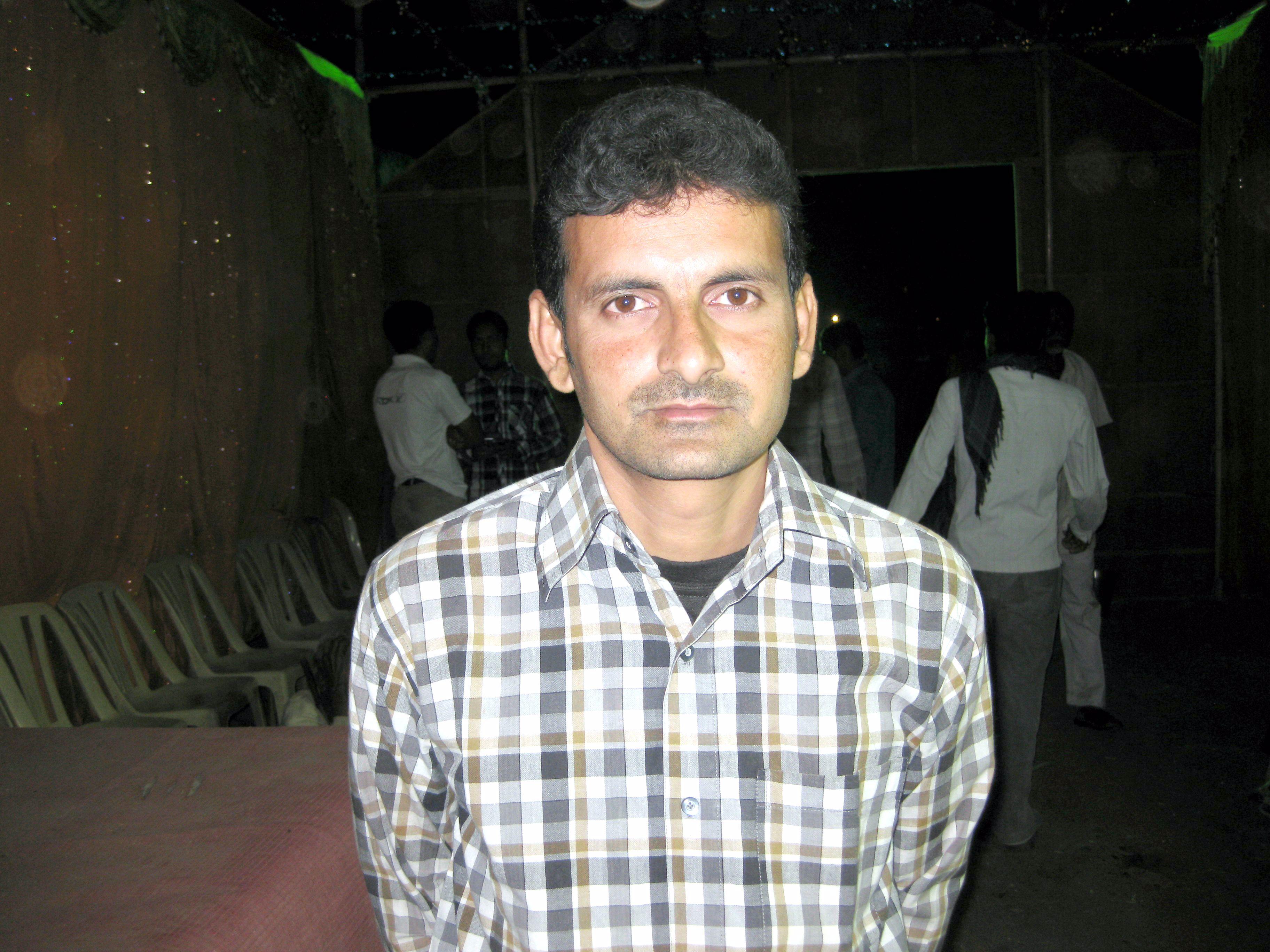 javedkhaniqbal