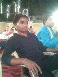 Mukesh Dinesh Chawhan