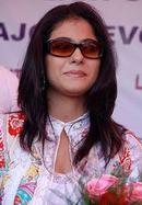 Sarika Joshi