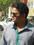 Abhijeet Sanjay