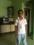 Dhairya Soni