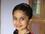 Radha Mandavkar