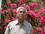 Arun Sarkar