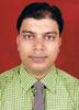 Biswajit Singharoy