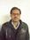 ramjeet yadav
