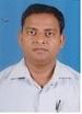 Ashok Gautam